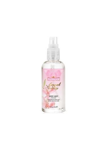 Farmasi Angel Of Beauty Vücut Spreyi For Women-115Ml Renksiz